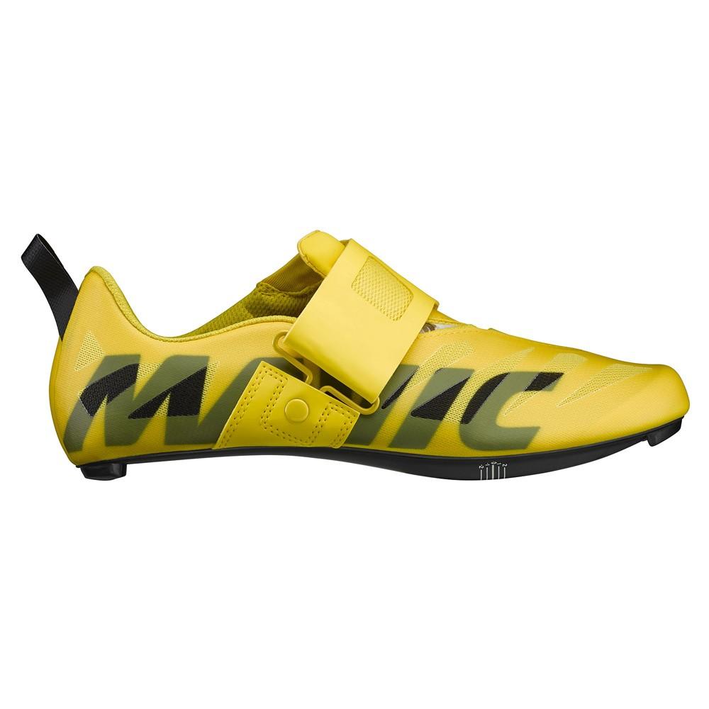 Mavic Cosmic SL Ultimate Triathlon Shoes