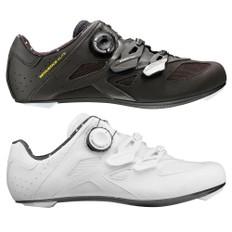 Mavic Sequence Elite Womens Road Shoes