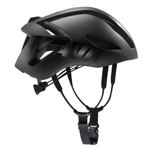 Mavic Comete Ultimate Road Helmet