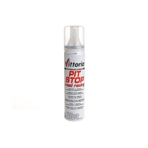 Vittoria Pit Stop Puncture Repair Tyre Sealant 75ml