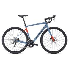 Specialized Diverge Disc Adventure Road Bike 2019