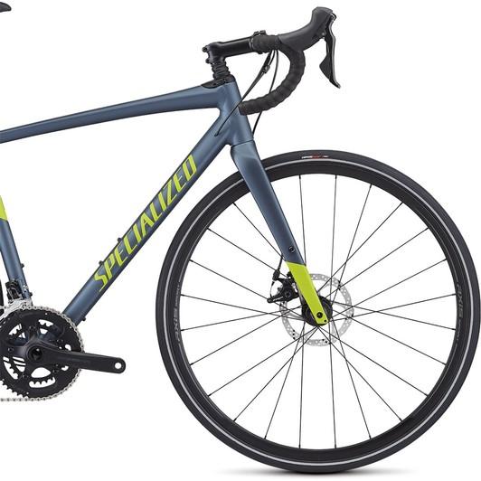... Specialized Diverge E5 Comp Disc Road Bike 2019 ... 739c03d604ac2