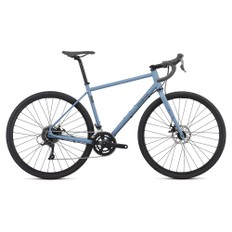 Specialized Sequoia Disc Adventure Road Bike 2019