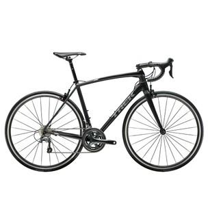 Trek Emonda ALR 4 Road Bike 2019