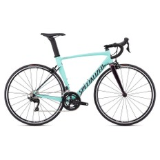 Specialized Allez Sprint Comp Road Bike 2019