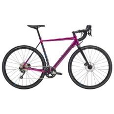 Cannondale CAADX Ultegra Disc Cyclocross Bike 2019