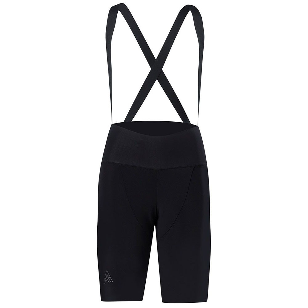 7mesh WK2 Womens Bib Short
