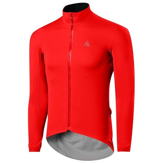 f9321e215 ... 7Mesh Corsa Softshell Long Sleeve Jersey