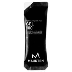 Maurten Energy Gel 100