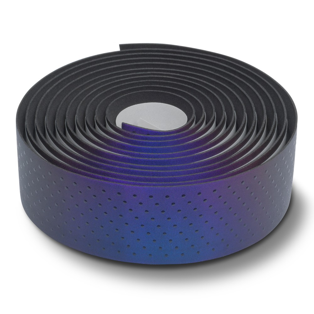 Specialized S-Wrap HD Holographic Bar Tape