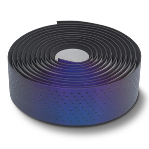 Specialized S-Wrap HD Holographic Handlebar Tape