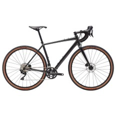 Cannondale Topstone SE 105 Disc Adventure Road Bike 2019