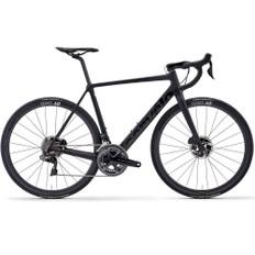 Cervelo R5 Dura-Ace Di2 9170 Disc Road Bike 2019