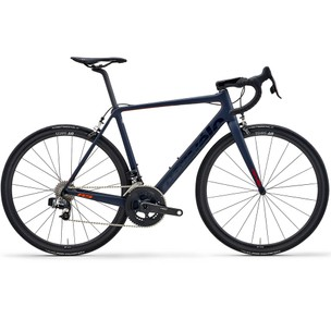 Cervelo R5 ETap Disc Road Bike 2019