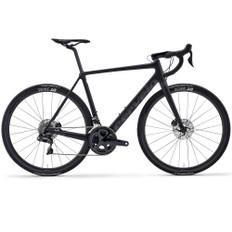 Cervelo R5 Ultegra Di2 Disc Road Bike 2019