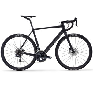 Cervelo R5 Ultegra Di2 Disc Road Bike 2020