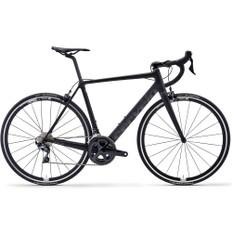 Cervelo R5 Ultegra Road Bike 2019