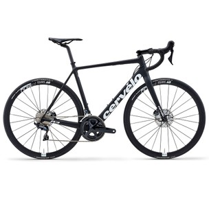 Cervelo R3 Ultegra Disc Road Bike