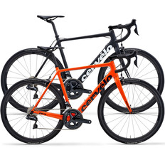 Cervelo R3 Ultegra Di2 Road Bike 2019