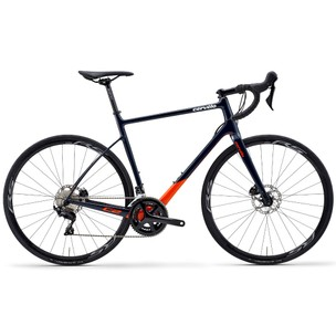 Cervelo C2 105 Disc Road Bike 2020