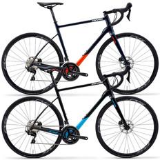 Cervelo C2 105 Disc Road Bike 2019