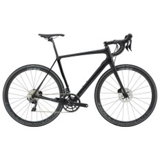 Cannondale Synapse Hi-MOD Dura-Ace Disc Road Bike 2019
