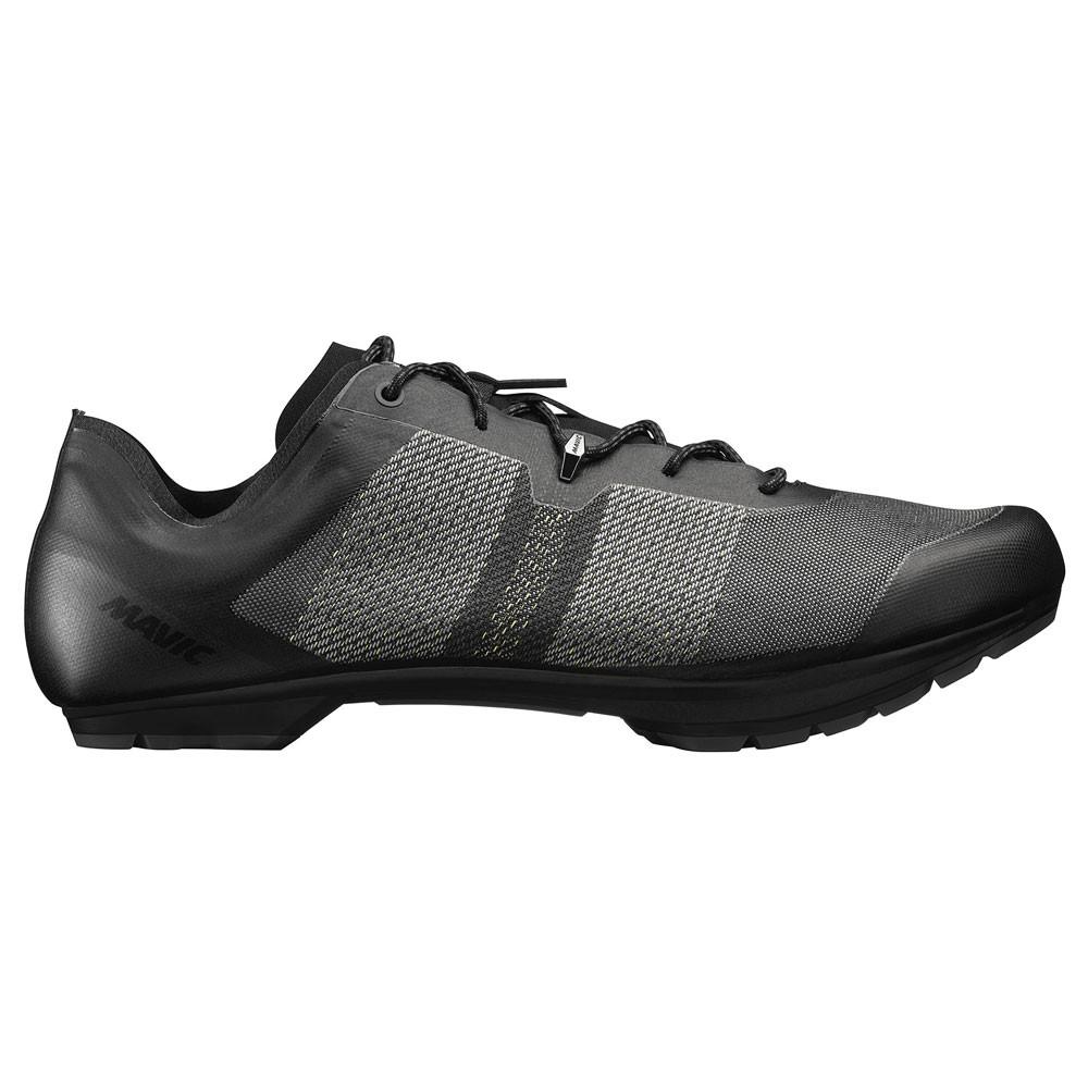Mavic Allroad Pro Gravel Shoes