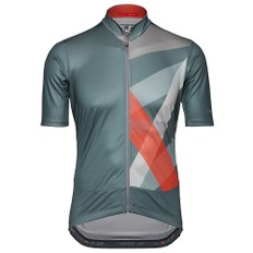 CHPT3 Vuelta Data 1.26 Short Sleeve Jersey
