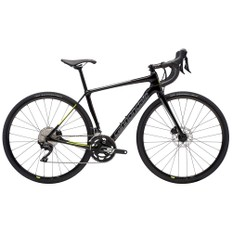 Cannondale Synapse Carbon 105 Disc Road Womens Bike 2019