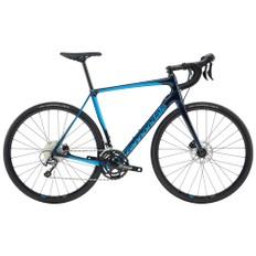 Cannondale Synapse Carbon Tiagra Disc Road Bike 2019