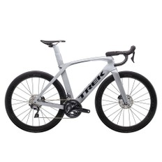 Trek Madone SLR 6 Disc Road Bike 2019