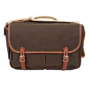 Brompton Game Bag & Frame - 19L