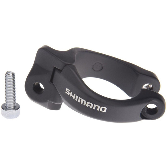 Shimano Ultegra Di2 Adapter Clamp