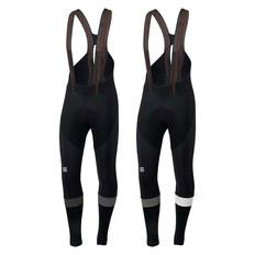 Sportful Bodyfit Pro Bib Tight