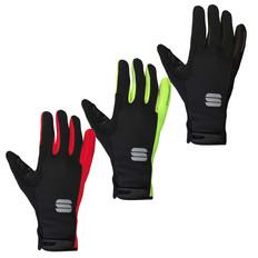 Sportful Essential 2 Gloves