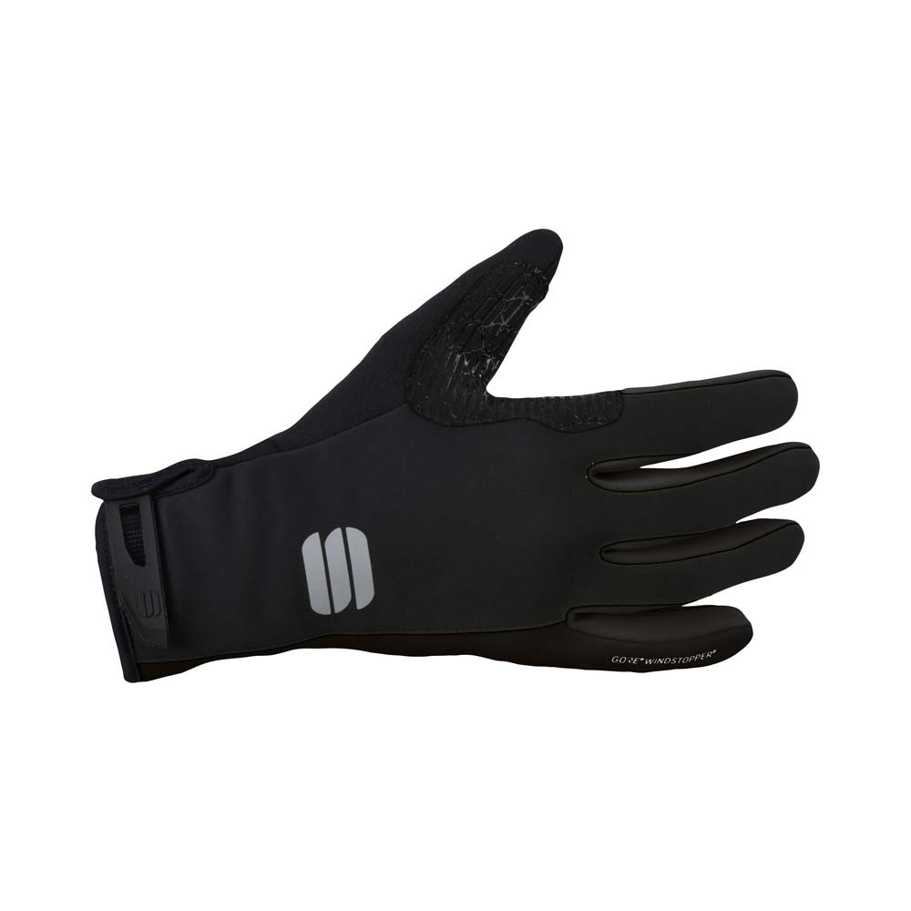 Sportful Essential 2 Gloves