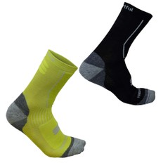 Sportful Merino 16 Socks