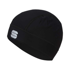 Sportful Edge Cycling Cap