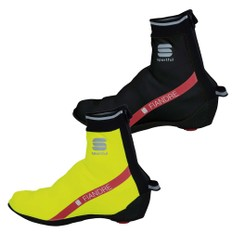 Sportful Fiandre WindStopper Booties