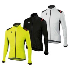 Sportful Hot Pack NoRain Ultralight Jacket