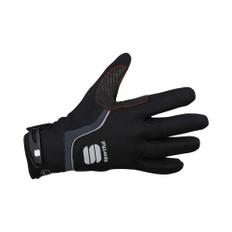 Sportful Windstopper Thermo Gloves