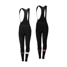 Sportful Bodyfit Pro Womens Thermal Bib Tight