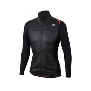 Sportful Fiandre Strato Jacket