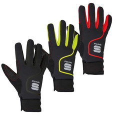 Sportful Sotto Zero Gloves