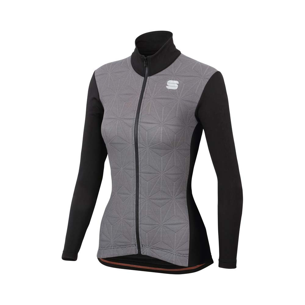 Sportful Crystal Womens Thermal Jacket