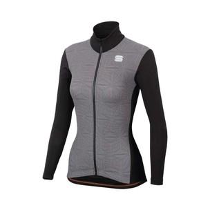 Sportful Crystal Womens Thermal Jacket