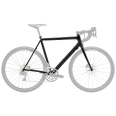 Cannondale SuperSix Evo Hi-MOD Disc Road Frameset 2019