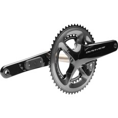 Specialized Dura-Ace Dual-Sided Power Meter Cranks