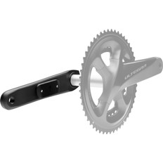 Specialized Ultegra 8000 Power Meter