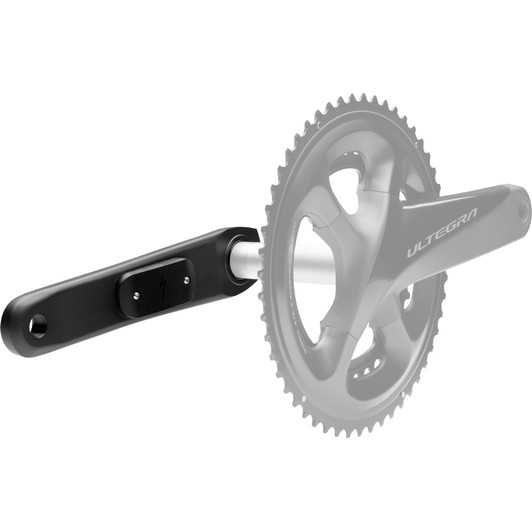 f8ba406ea80 Specialized Ultegra 8000 Power Meter Crank Arm | Sigma Sports